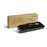 Xerox 106R03516 Toner black, 5K pages
