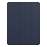 "Apple Smart Folio 32.8 cm (12.9"") Navy"