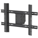 PMV PMVTROLLEYSMK flat panel mount accessory
