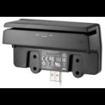 HP RP7 single-head magneetstriplezer zonder SRED