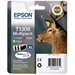 Epson C13T13064010 (T1306) Ink cartridge multi pack, 3x10.1ml, Pack qty 3