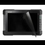 Getac GMPFX8 protector de pantalla Tableta 1 pieza(s)