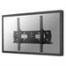 Newstar PLASMA-W240 flat panel wall mount