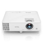 Benq MU613 data projector 4000 ANSI lumens DLP WUXGA (1920x1200) Desktop projector White