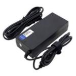 AddOn Networks 693712-001-AA power adapter/inverter Indoor 90 W Black