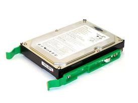 Origin Storage 146GB SCSI 146GB SCSI internal hard drive