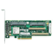 HP Smart Array P400/256 Controller with Heat Sink
