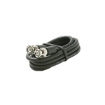 Steren 205-525 Coaxial Cable