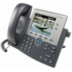 Cisco Unified IP Phone 7945G w/ 1 CCME User License