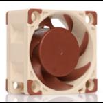 Noctua NF-A4X20 5V PWM Computer case Fan