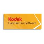 Kodak Capture Pro