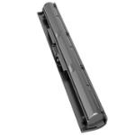 HP KI04 Notebook Battery