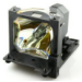 MicroLamp ML11836 projection lamp