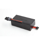 PAROT Battery for Disco