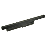 2-Power 11.1v 7800mAh 87Wh Li-Ion Laptop Battery