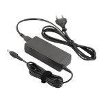 Toshiba PA5177E-1AC3 power adapter/inverter Indoor 45 W Black