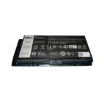 DELL 5HH9J Battery