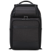"Targus TSB895 16"" Backpack Grey notebook case"