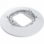 Axis 01243-001 security camera accessory Mount
