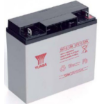 Yuasa NP18-12 Sealed Lead Acid (VRLA) 17.2Ah 12V UPS battery