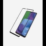 PanzerGlass Samsung Galaxy A21 Edge-to-Edge