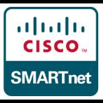 Cisco Smart Net Total Care Onsite