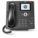 HP 4120 IP Phone