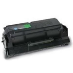 Olivetti B0987 Toner black, 35K pages @ 5% coverage