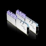 G.Skill Trident Z Royal F4-3600C19D-32GTRS memory module 32 GB 2 x 16 GB DDR4 3600 MHz