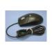 HP 302779-001 mice