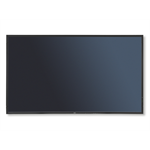 "NEC MultiSync V463-DRD 46"" - In Built Digital Signage"