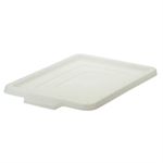 STRATA MAXI STOREMASTER LID CLEARR