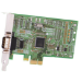Lenovo PX-235 PCI Express - RS232