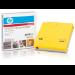 HP C7973-67010 blank data tape