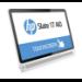 HP Slate 17-l000na