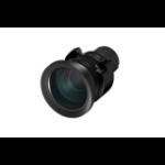 Epson V12H004UA3 projector accessory Lens