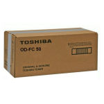 Toshiba 6LJ70598000 (OD-FC 50) Drum unit, 80K pages
