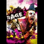 Bethesda Rage 2 Videospiel PC Standard