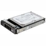 DELL 2TB NL-SAS 2000GB SAS internal hard drive