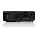 Optoma DH1010i Projector - 3000 Lumens - DLP - 1080p (1920x1080)