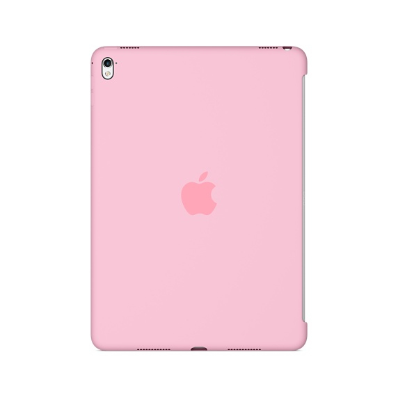 "Apple MM242ZM/A 9.7"" Cover Pink"