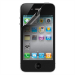 Belkin Screen Overlay 1 Pack for iPhone 4/4S in 4-Way Privacy