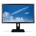 "Acer B6 B276HL Cbmdprzx 27"" Full HD VA Black Flat computer monitor"