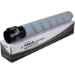 MicroSpareparts MSP6839 Laser toner 30000pages laser toner & cartridge
