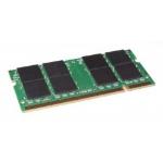 Hypertec 4GB DDR2-800 4GB DDR2 800MHz memory module