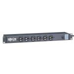 Tripp Lite RS-1215 4.5m power extension
