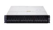 IBM System Storage & TotalStorage DS3512 disk array