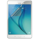Belkin F7P363BT2 Galaxy Tab S2 2pc(s) screen protector