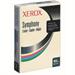 Xerox Symphony 160 A4, Green Card PW Green inkjet paper