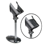 Datalogic Stand, Hands-free, STD-8000
